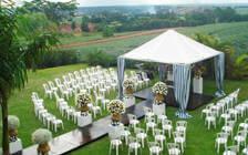 aluguel-materiais-casamento