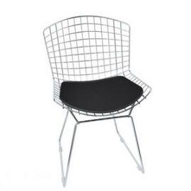cadeira-bertoia-cromada