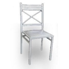 cadeira-de-ferro-estofada-italia