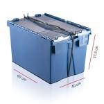 alugue-caixa-plastica-com-tampa-mudanca-azul