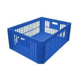 aluguelcaixa-plastica-vazada-br1000-azul