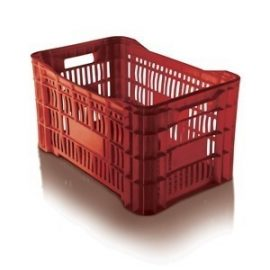 aluguel-caixa-plastica-vazada