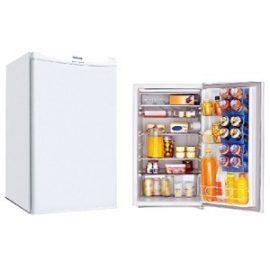 aluguel-frigobar