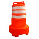 mega cone