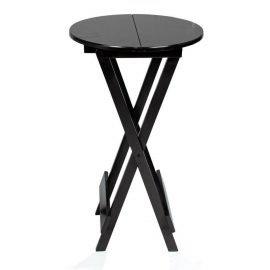 mesa-bistro-de-madeira
