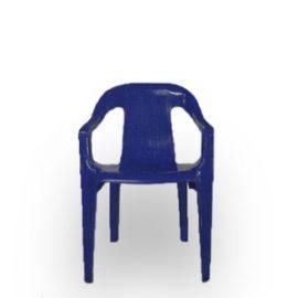 locacao-cadeira-de-plastico-infantil