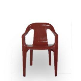 locacao-cadeira-de-plastico-infantil-vermelha