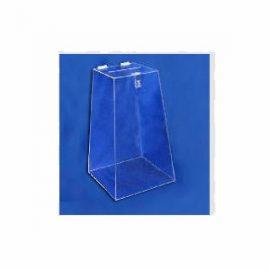 urna-para-sorteio-acrilica