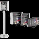 display-para-pedestal-de-fila