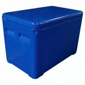 caixa termica 190 litros